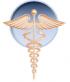 Osteopatkliniken Erika Walton, osteopat MSc D.O